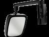 10″ x 11″ Full Face, CS Cast arm, Dovetail Mount