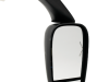 8×18 Split view, CS/RS Cast arm,