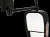 Side Mount LED Signal