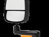 Arm Mount Signal