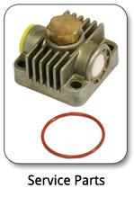 mini-compressors_03