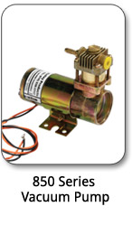 mini-compressors_05