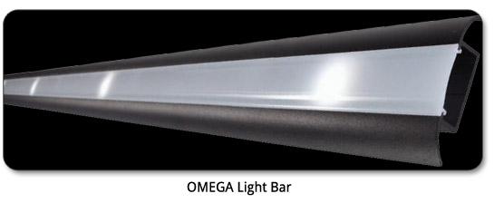 omega_02