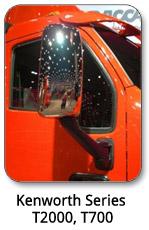 proprietary_truck_03