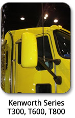 proprietary_truck_04