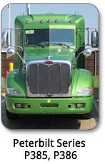 proprietary_truck_06