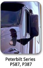 proprietary_truck_07