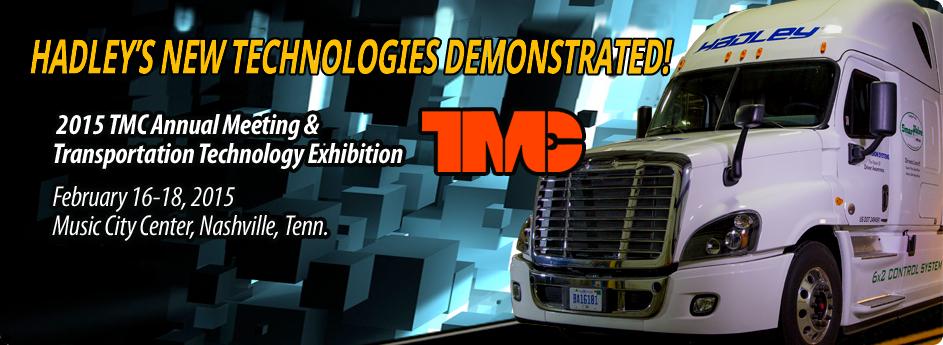 TMC 2015 Nashville, TN