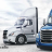 Freightliner OEM Data Code for SmartValve